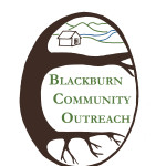 Blackburn Community Outreach logo