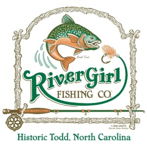 Todd Nc Sponsors Todd Community Preservation Organization